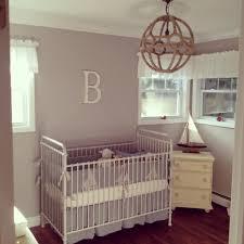 baby nursery creative nursery end table for baby room decors