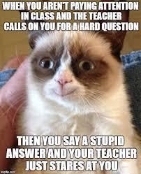 Grumpy Cat Meme Happy - grumpy cat happy meme generator imgflip