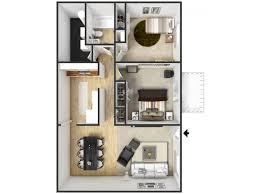 apartments 1 bedroom studio 2 bed apartments limewood apartments
