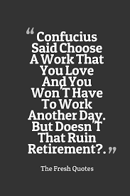 thanksgiving quotes to colleagues retirement wishes u2013 retirement quotes quotes u0026 sayings