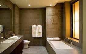 Bathroom Fitting Chelmsford Bathroom Design Chelmsford Intense - Bathroom design and fitting