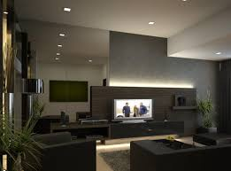 Living Room Modern Home Design Ideas - Modern living rooms design