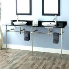 wall mount sink legs wall mount sink legs wall mount sink legs wall mount bathroom sink
