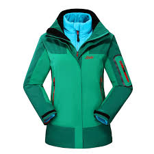 Compare Prices On Womens Waterproof Windproof Jacket Online