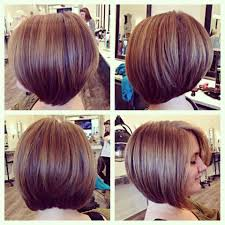 cutting a beveled bob hair style graduated bob hair salon baton rouge la hair salon mandeville