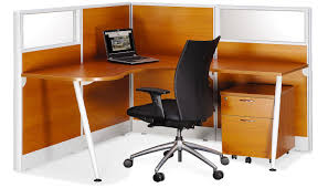 office furniture singapore office partition wooden partition