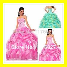 wedding dress sle sale nyc birthday dresses purple quinceanera dress cheap prom sale