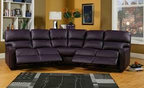 Arizona Leather Sofa by Fabrics Archives Interior Design Scottsdale Az By S Interior Design