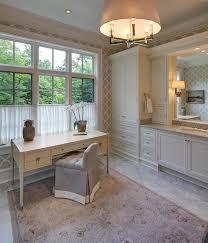 Neutral Bathroom Colors by Neutral Bathroom Perfect Neutral Bathroom Color Palette This