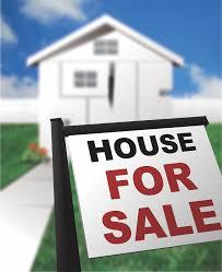 gastos deducibles de venta de vivienda 2015 en el irpf calcula cuanto pagarás en tu renta por vender un piso en 2015 o 2016
