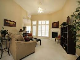 living room furniture sofa best neutral interior paint color paint