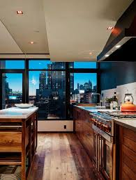 Apartment Decorating Tips Best 25 City Apartment Decor Ideas On Pinterest Chic Apartment