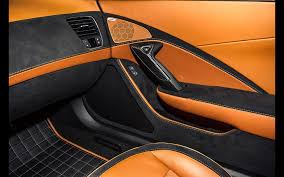 corvette stingray interior 2015 prior design chevrolet corvette stingray interior 1