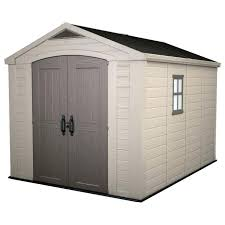 Garden Tool Shed Ideas Garden Tool Shed Plans Shed Plans Best Price Plastic Garden Sheds