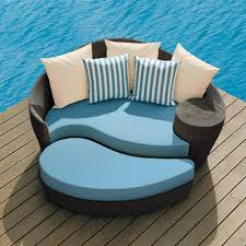 Curved Back Sofas Western Sofa Best Of Curved Back Sofas And Loveseats Militariart