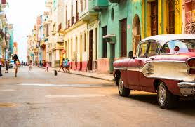 cuba why i need to get there now maryborough travel u0026 cruise