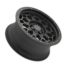 jeep wheels black rhino off road wheels diamante custom jeep rims
