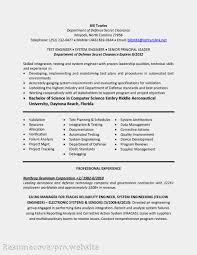 industrial engineering resume objective resume system resume for your job application maintenance engineer resume samples aircraft engineer resume topreliabilityengineerresumesamplesconversiongatethumbnailcb also industrial sales engineer
