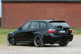 lifted bmw photos of bmw 330xi touring photo tuning bmw 330xi touring 03 jpg