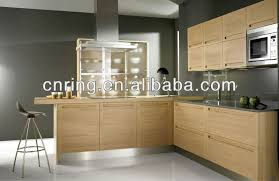 kitchen cabinets wholesale kitchen cabinets wholesale suppliers