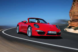 cars like porsche 911 drive this not that 10 inexpensive imitators autos