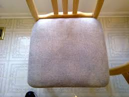 clean chair upholstery superior fabric cleaners upholstery cleaning and furniture