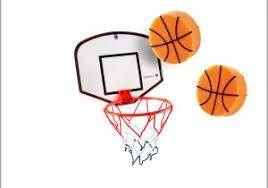 panier de basket pour chambre mini panier de basket pour chambre 769530 paniers et panneaux
