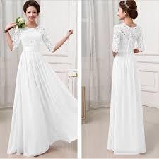 ebay bridesmaid dress vosoi com