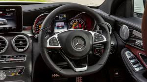 2015 mercedes benz c250 review caradvice