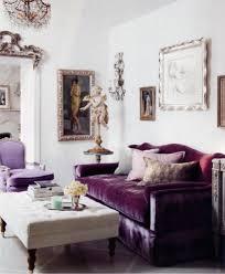 interior design trends for 2017 home decor ideas