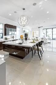 contemporary kitchen design ideas tips contemporary modern kitchen design ideas contemporary kitchen