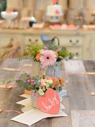 cool baby shower ideas 10 creative baby shower ideas hgtv s decorating design hgtv