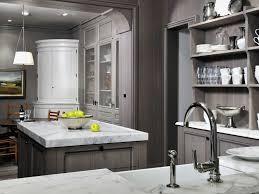 Chrome Kitchen Cabinets Kitchen Charming Gray Kitchen Cabinets Decoration Ideas Kropyok