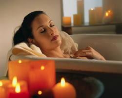 bagno o doccia ridurre gli sprechi d acqua bagno o doccia mondoecoblog