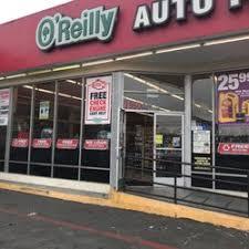 o reilly auto parts check engine light o reilly auto parts 33 reviews auto parts supplies 3950