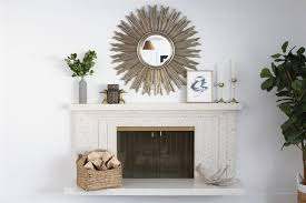 Display Living Room Decorating Ideas 19 Super Simple Home Decorating Ideas For Your Living Room