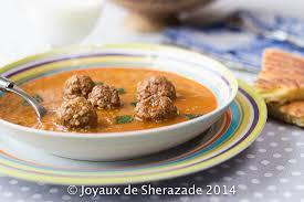 cuisine alg駻ienne traditionnelle constantinoise jari chorba frik de constantine les joyaux de sherazade