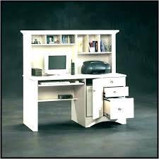 sauder edge water computer desk edgewater computer desk desk edge water computer computer desk edge