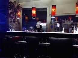 Top Bars In Quezon City Genre Bar Picture Of Cubao Expo Quezon City Tripadvisor