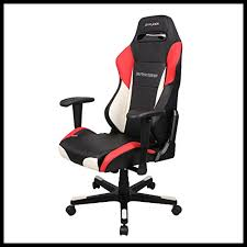 Desk Gaming Chair Dx Racer Df61 Nwr Office Chair Gaming Chair Ergonomic Computer