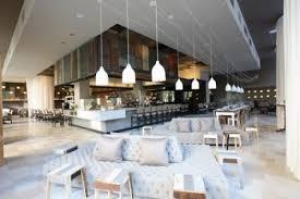 Ella Dining Room And Bar Sacramento Furniture Definition Pictures - Ella dining room sacramento