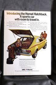 115 best american motors car ads post war images on pinterest