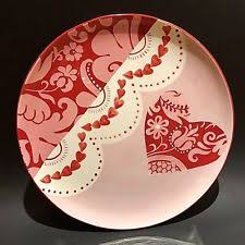 valentine u0027s day ceramic décor ebay