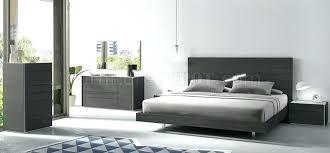 bedroom sets fresno ca bedroom fresh bedroom furniture fresno ca on dining sets stunning