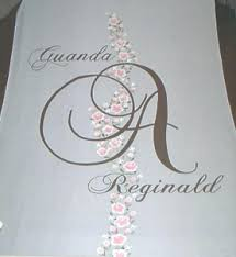 personalized aisle runner custom aisle runner for wedding fabric aisle runner with design
