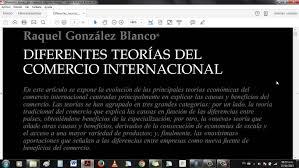 imagenes blancas en fondo negro fondo negro con letras blancas pdf youtube