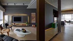 neutral color palette interior design download neutral colour