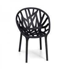 Vegetal Chair Vitra Ronan U0026 Erwan Bouroullec Chaises Et