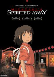 film kartun animasi terbaik 2013 20 must see japanese anime movies fast japan