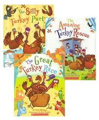 Thanksgiving Children S Books Favorite Thanksgiving Reads Second Story Window